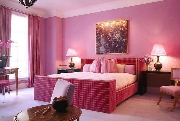 pink-bedroom-ideas-bedroom-decorating-ideas-interior-design-1