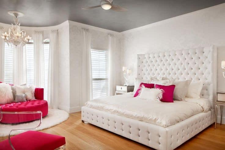 pink-bedroom-ideas-bedroom-decorating-ideas-interior-design-10