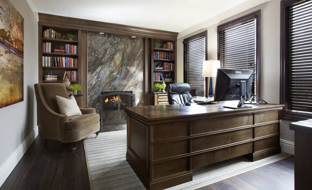 small-home-office-ideas-home-office-design-small-home-office-ideas-10