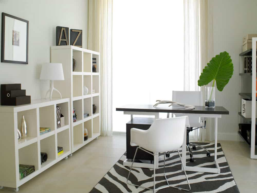 small-home-office-ideas-home-office-design-small-home-office-ideas-4