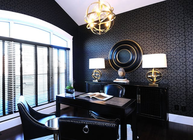 small-home-office-ideas-home-office-design-small-home-office-ideas-6