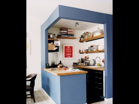 small-kitchen-how-to-visually-enlarge-space-kitchen-decorating-ideas-kitchen-remodel-2