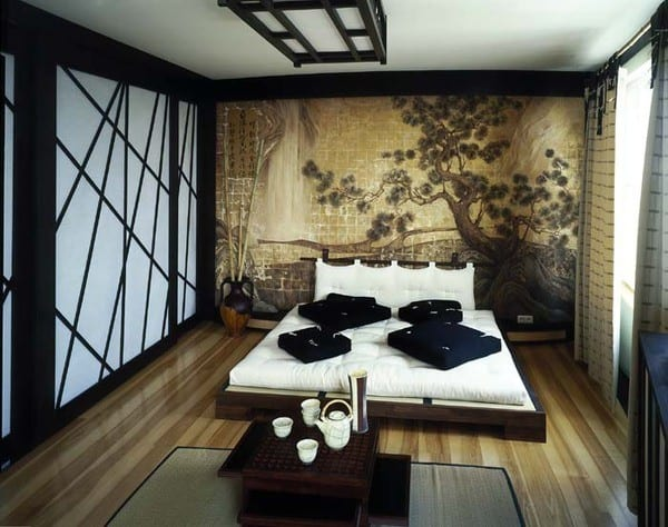 bedroom-decorating-ideas-japanese-bedroom-bedroom-interior-design-japanese-style-bedroom-1
