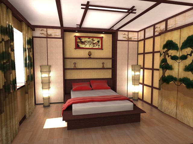 bedroom-decorating-ideas-japanese-bedroom-bedroom-interior-design-japanese-style-bedroom-4