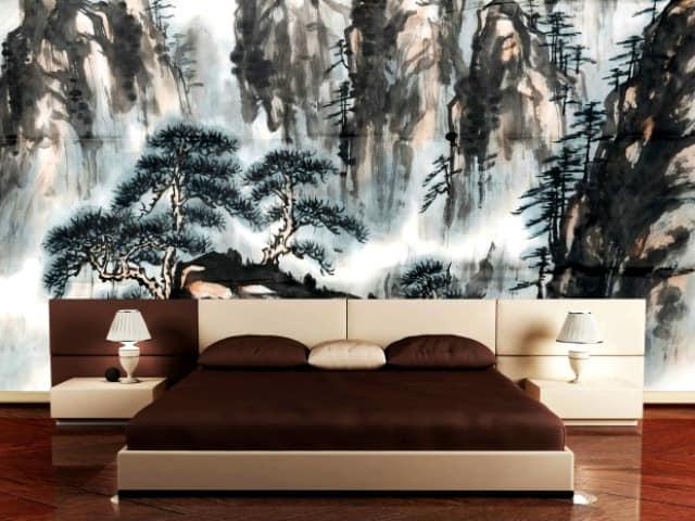 bedroom-decorating-ideas-japanese-bedroom-bedroom-interior-design-japanese-style-bedroom-7