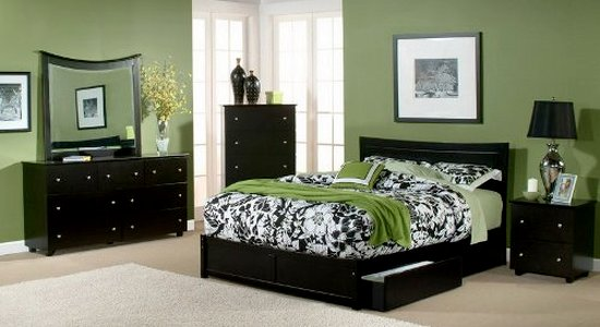 bedroom interior design green bedroom bedroom decor bedroom design 2