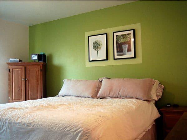 Bedroom Interior Design Green Bedroom Bedroom Decor Bedroom Bedroom  Interior Design Green Bedroom