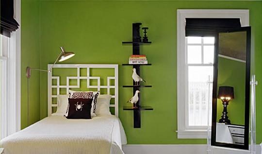 bedroom-interior-design-green-bedroom-bedroom-decor-bedroom-design-4
