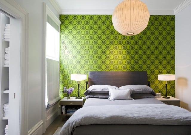 bedroom-interior-design-green-bedroom-bedroom-decor-bedroom-design-5