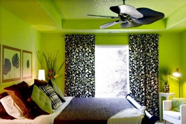 bedroom-interior-design-green-bedroom-bedroom-decor-bedroom-design-6