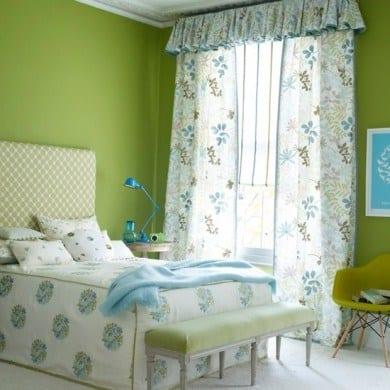 bedroom-interior-design-green-bedroom-bedroom-decor-bedroom-design-8