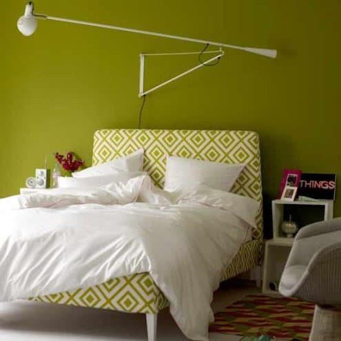 bedroom-interior-design-green-bedroom-bedroom-decor-bedroom-design-9