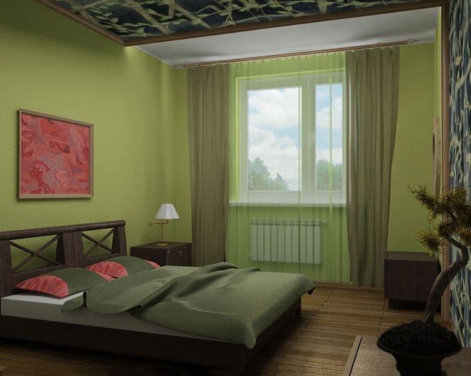 bedroom-interior-design-green-bedroom-bedroom-decor-bedroom-design