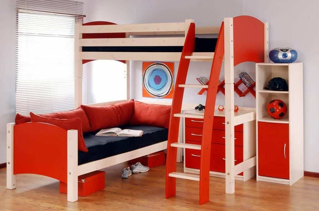 kids-bedroom-ideas-lighting-and-beds-for-kids-kids-bedroom-kids-bedroom-decor-1