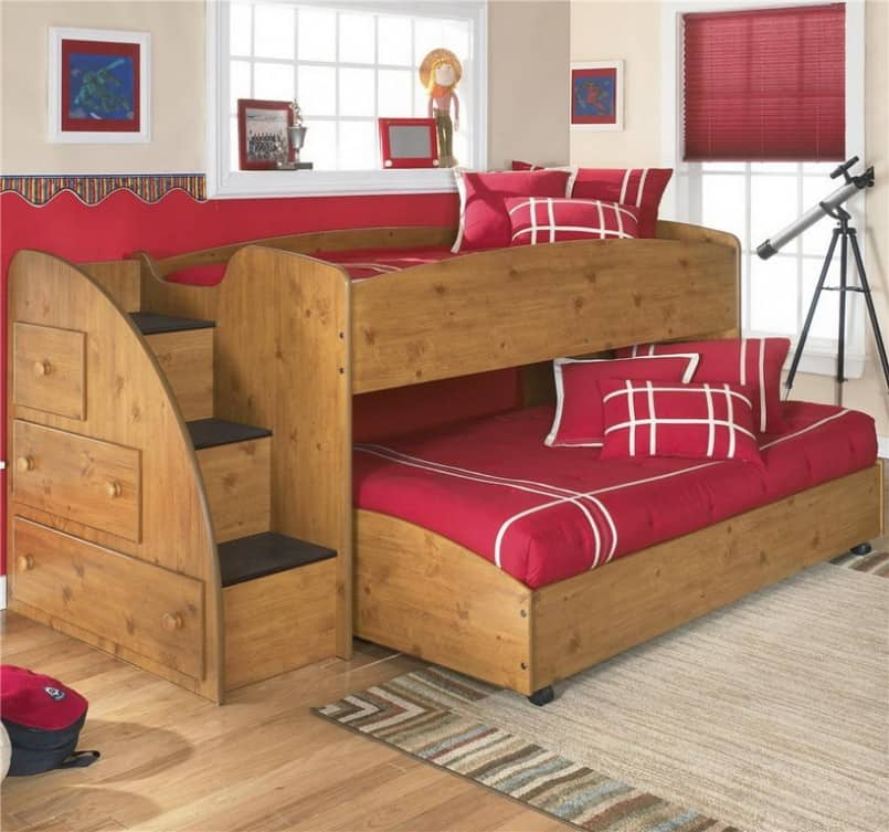 kids-bedroom-ideas-lighting-and-beds-for-kids-kids-bedroom-kids-bedroom-decor-2