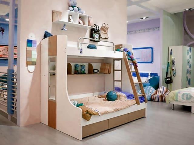 kids-bedroom-ideas-color-and-kids-bedroom-furniture-kids-room-decor-kids-bedroom-decor-1