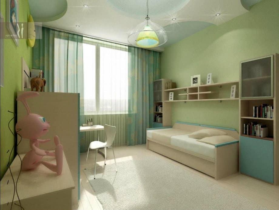 Kids Bedroom Ideas Color And Kids Bedroom Furniture