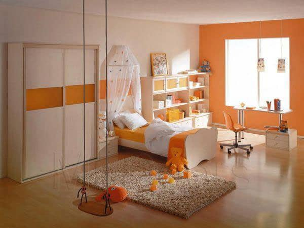 Kids Bedroom Ideas Color And Kids Bedroom Furniture Kids Room Decor