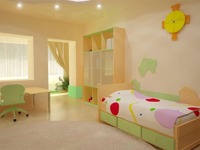 kids-bedroom-ideas-color-and-kids-bedroom-furniture-kids-room-decor-kids-bedroom-decor-7