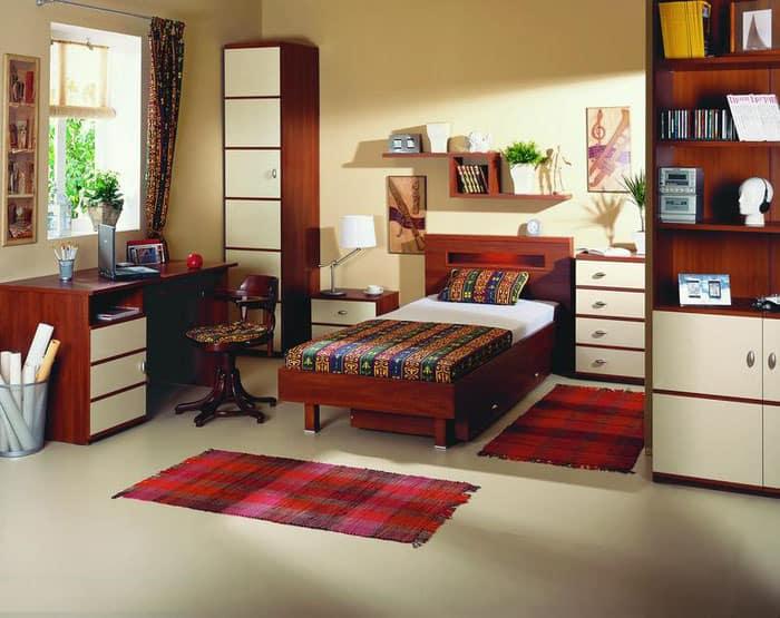 kids-bedroom-ideas-color-and-kids-bedroom-furniture-kids-room-decor-kids-bedroom-decor
