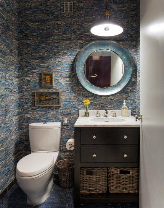 Bathroom-decor-ideas-Loft-bathroom-loft-design- loft-bathroom-bathroom-decor-bathroom-decor-ideas