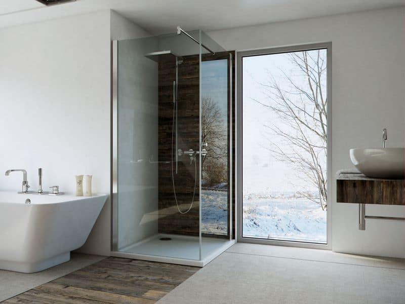 Bathroom Design Ideas Scandinavian Bathroom