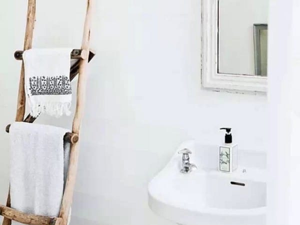 Bathroom-design-ideas-Scandinavian-bathroom-bathroom-decor-bathroom-ideas
