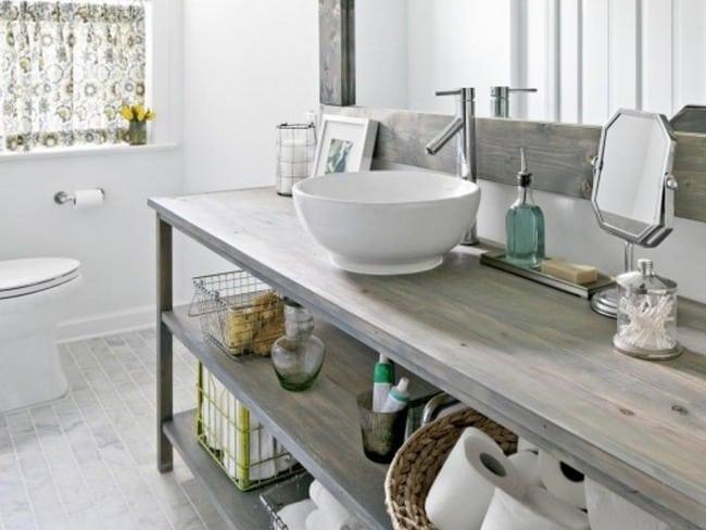 Bathroom-design-ideas-Scandinavian-bathroom-bathroom-decor-bathroom-ideas