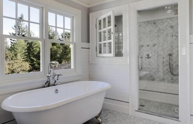 Bathroom Design Inspiration Ideas ~ Bathroom design ideas scandinavian