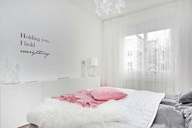 Bedroom-decorating-ideas-Scandinavian-bedroom-decoration-modern-bedroom-Scandinavian-bedroom