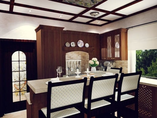 dining room design ideas gothic dining room gothic furniture dining chairs trend home design and decor