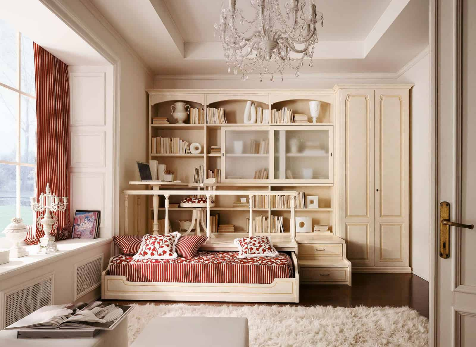 Kids Room Ideas French Country Decor Provence Decor Kids Room Decor