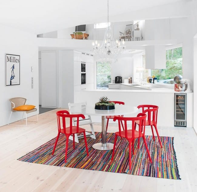 Kitchen-design-ideas-Red-kitchen-kitchen-design-Red-kitchen-decor