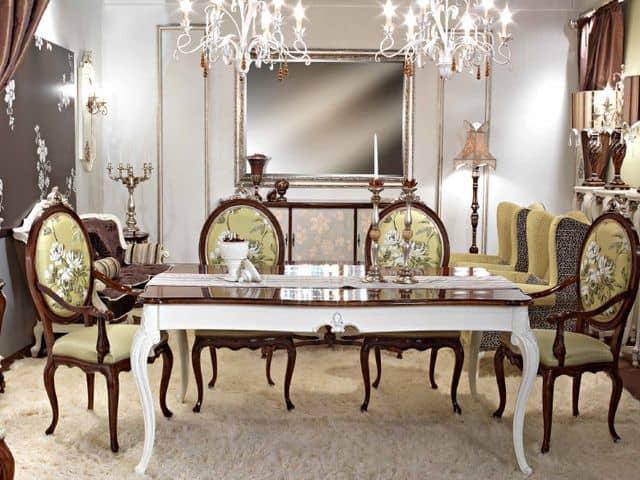 Living Room Design Ideas Venetian Living Room