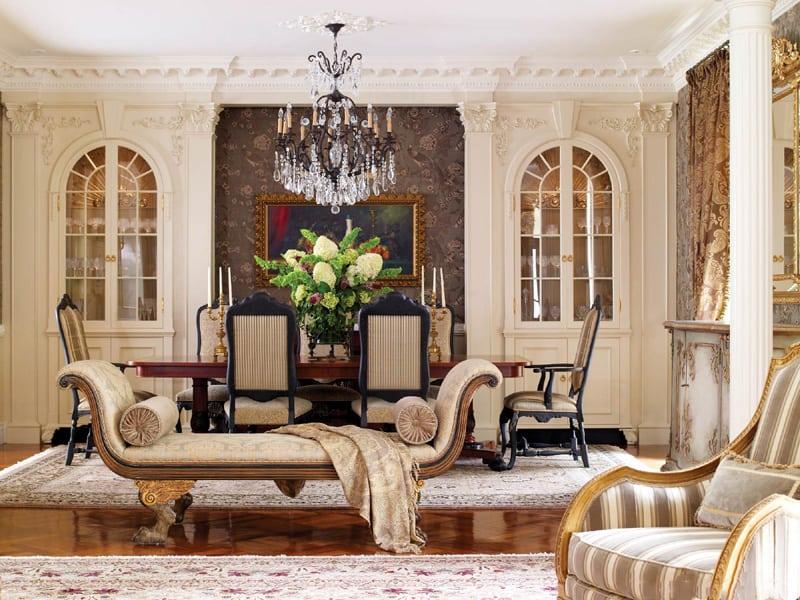 Living-room-design-ideas-Venetian-living-room-Venetian-decor-modern-living-room