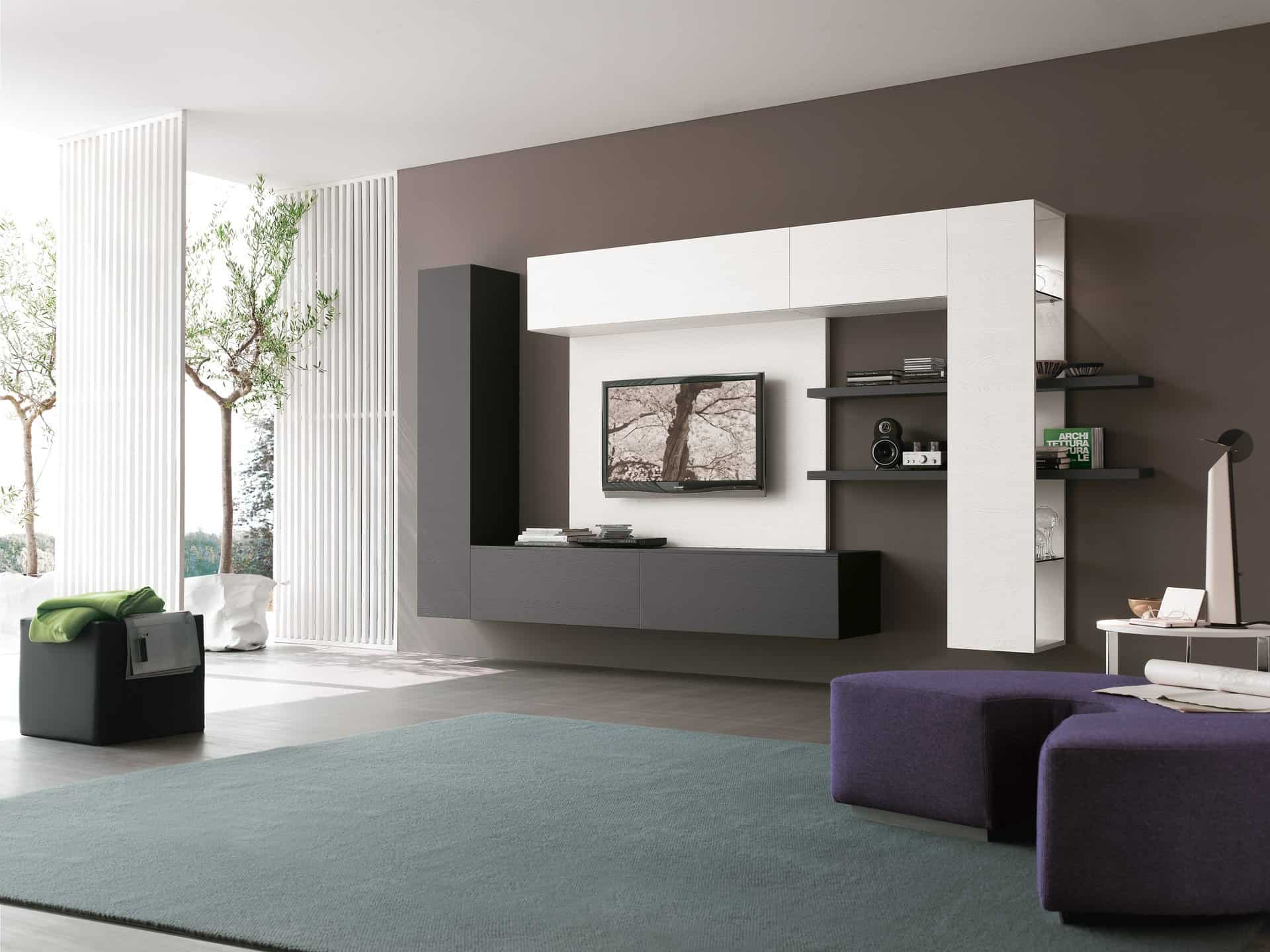 Living-room-ideas-High-tech-living-room-living-room-interior-modern-living-room