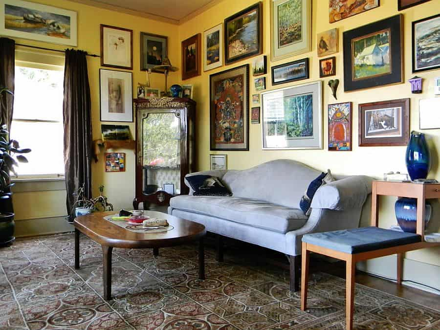 Living-room-ideas-Victorian-living-room-Victorian-decor-Victorian ...