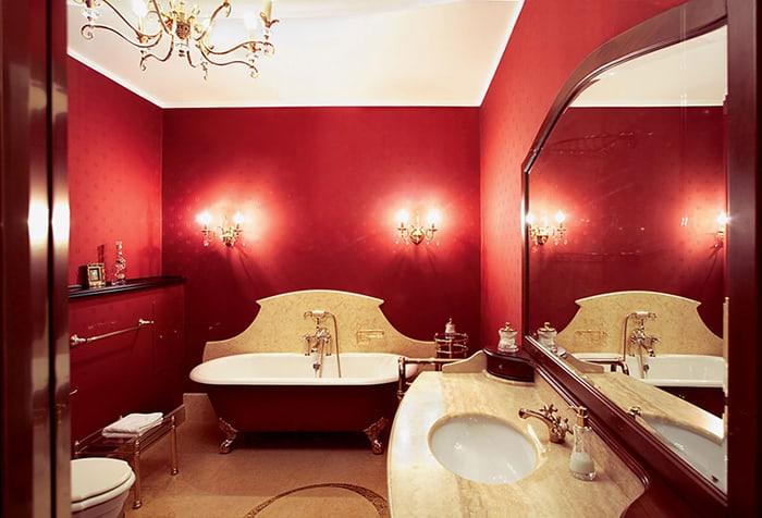Modern-bathroom-design-Art-nouveau-bathroom-bathroom-decor-ideas-bathroom-decor