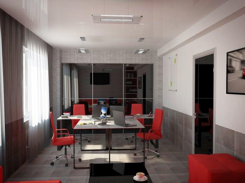 Office-design-ideas-High-tech-office-office-decor