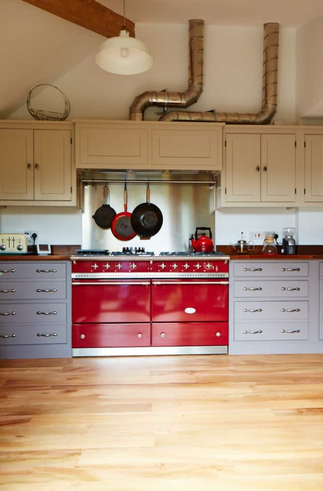 Kitchen-design-ideas-Red-kitchen-kitchen-design-Red-kitchen-decor
