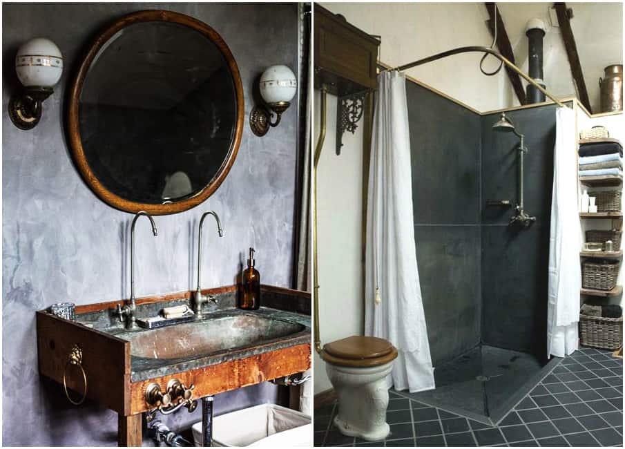 zimmer dekor f r jugendliche steampunk schlafzimmer dekoration ideas. Black Bedroom Furniture Sets. Home Design Ideas