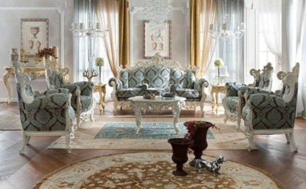 Baroque-living-room-living-room-design-ideas-Baroque-decor-modern-living-room