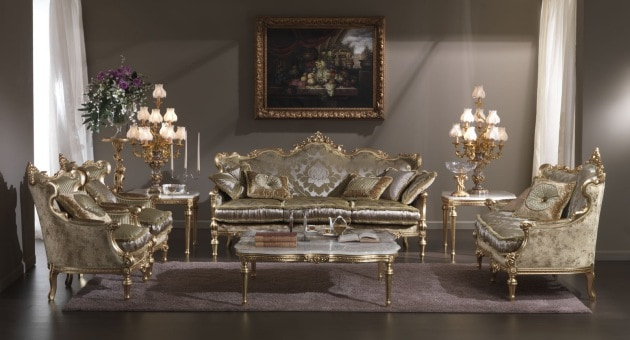 home decor design baroque ideas rococo