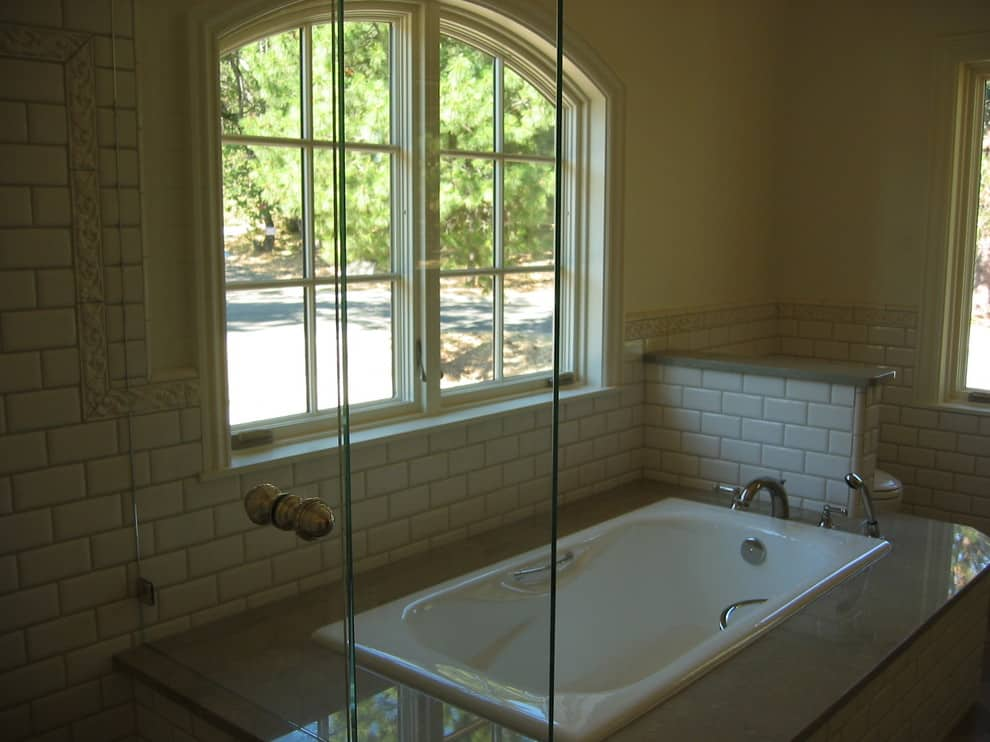 Bathroom Design Ideas French Bathroom Decor