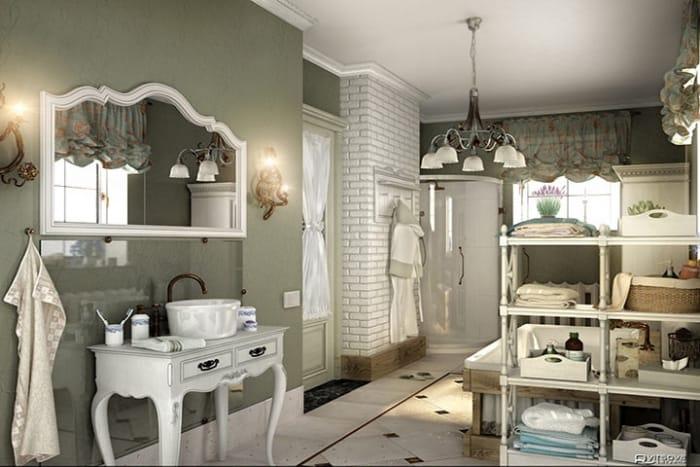 Bathroom-design-ideas-French-bathroom-decor-country-bathroom-decor-country-bathroom-French-bathroom