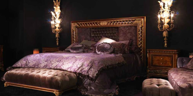 gothic bedroom gothic decor bedroom design ideas modern bedroom 1