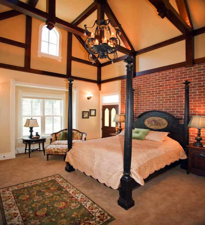 gothic bedroom gothic decor bedroom design ideas modern bedroom