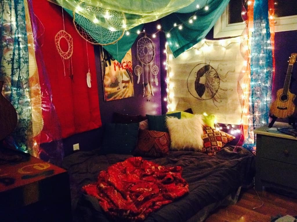 Hippie-bedroom-decor-bedroom-design-ideas-interior-trends-2017-home-decor-trends-2017
