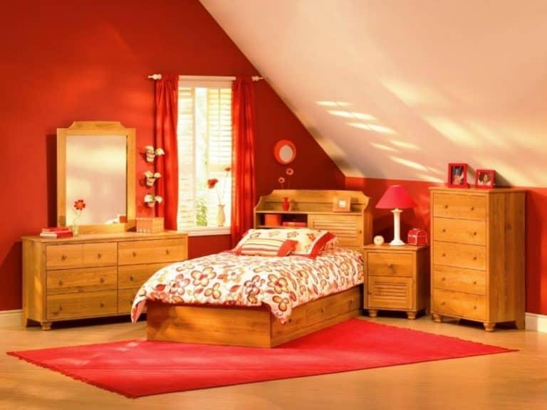 Interior trends 2017 hippie bedroom decor house interior for Interior bedroom design ideas teenage bedroom
