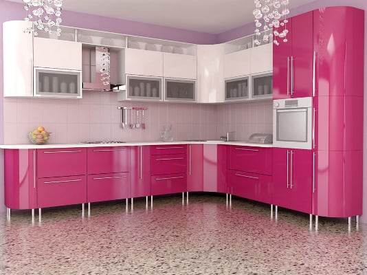 Pink interior design Archives ⋆ HOUSE INTERIOR